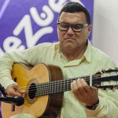 jesus-guitarra